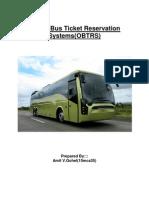 Bus_SRS