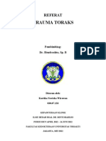 Cover Print