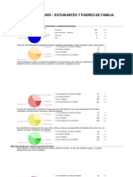 Normal+Superior+PDF+Autoevaluiacion+Instituicional+Padres+de+Famlia+Estudiantes[1]