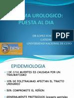 traumaurologico-110711192231-phpapp01
