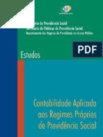 Livro Previdencia Social