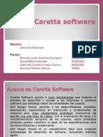 Caretta Software