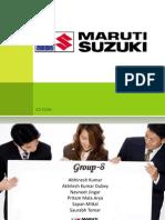 Marutisuzukiex Com 111117030950 Phpapp01