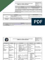 GDD FR 08 Caracterización Gestion Documentacion