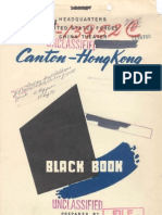 Canton-Hong Kong Report (1945)