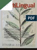 Multilingual201209 Dl