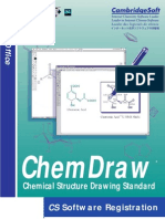 ChemDraw5Manual[1]
