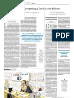 20120904 LeMonde Economia