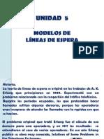 U5-LÍNEAS_DE_ESPERA