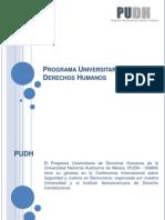Programa Universitario de Derechos Humanos_version Final