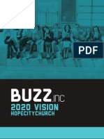 Buzz.Inc