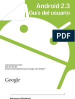 AndroidUsersGuide 2.3 103 Es