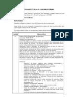 Especificaciones Técnicas Aire Acondicionado[1]