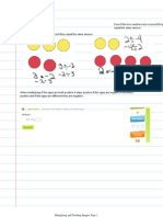 Integer Multiplying and Dividing Wiki