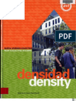 01 - Density