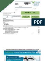 12_07_pdf_b2c_15072012_c15-01937196
