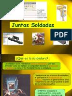 Juntas Soldadas1 2012B