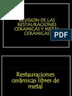 restauracionesceramicasymetalceramicas-090512161544-phpapp02