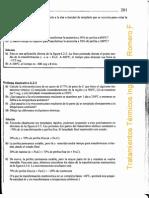 Diagramas TTT - Ejemplos y Ejercicios