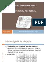 U5_Digitales_AED210