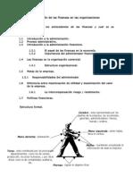 Documento1Lafuncióndelasfinanzasenlasorganizaciones[1]