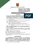 03054_11_Decisao_ndiniz_AC2-TC.pdf