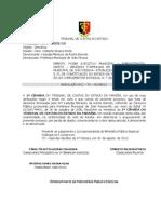 03532_10_Decisao_gmelo_RC1-TC.pdf