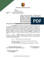 Proc_06849_06_684906_prazoinspecao_especial.correto.pdf