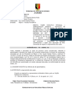 04204_12_Decisao_gnunes_AC1-TC.pdf