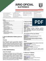 DOE-TCE-PB_610_2012-09-06.pdf