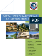 Portal Web Para Reservas v2