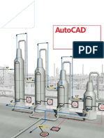 Autocad p Id Overview Brochure a4