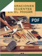 Reparaciones Frecuentes en El Hogar_By_Dijeja