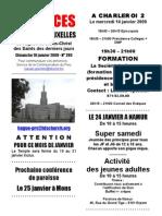 ANNONCES_DU_PIEU_DE_BRUXELLES_(92)_(47)_(77)[1]_08_2008[1]_(1)[1]
