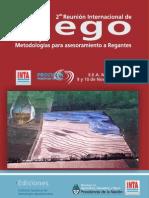 2010_riego_2011_b
