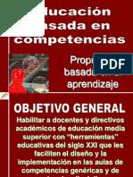 competencias-snb-1219538817333225-9