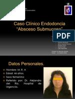 Caso+Clinico+Grupo+Dr+Garrido