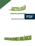 asociacionesbiolgicas-100828182237-phpapp02