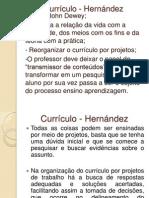 Hernandez - Marin - Clauda Davis
