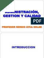 Primera Diapositiva