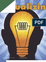 UPA UX Visualizing Success Rick Starbuck 02.08