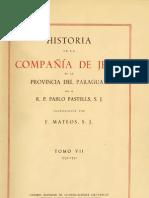 Histori Adela Comp 07 Arch