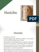 Heráclito1