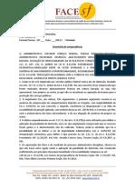 Ementário_de_jurisprudência_princípios_do_P.A.doc_TIMBRE