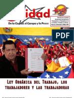 Revista Unidad Nº2