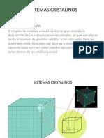 SISTEMAS_CRISTALINOS_5