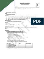 KU1022-EW-2011-1 Kajian 1