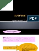 Pembahasan Soal Tpp Suspensi1