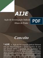 AIJE (1)