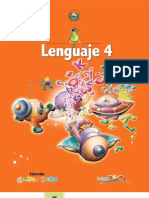 Libro Lenguaje4 0ayudaparaelmaestro.blogspot